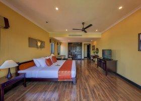 vietnam-hotel-seahorse-resort-099.jpg