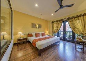 vietnam-hotel-seahorse-resort-100.jpg