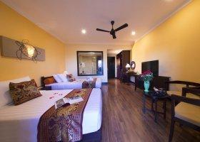 vietnam-hotel-seahorse-resort-101.jpg