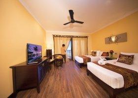 vietnam-hotel-seahorse-resort-102.jpg