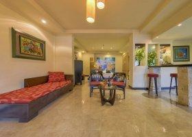 vietnam-hotel-seahorse-resort-104.jpg