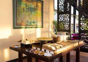 vietnam-hotel-seahorse-resort-106.jpg