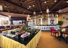 vietnam-hotel-seahorse-resort-108.jpg