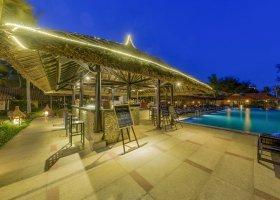 vietnam-hotel-seahorse-resort-111.jpg