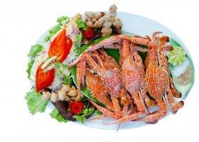 vietnam-hotel-seahorse-resort-113.jpg