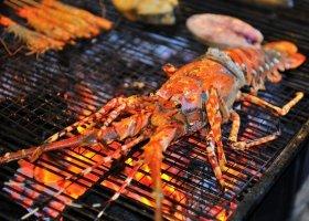 vietnam-hotel-seahorse-resort-118.jpg