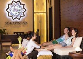 vietnam-hotel-seahorse-resort-119.jpg