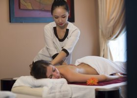 vietnam-hotel-seahorse-resort-120.jpg