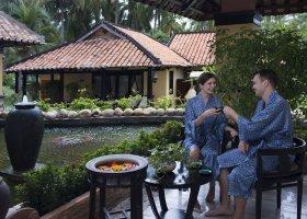 vietnam-hotel-seahorse-resort-121.jpg