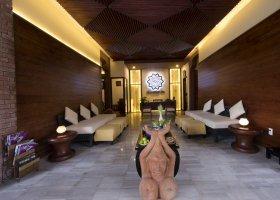 vietnam-hotel-seahorse-resort-122.jpg