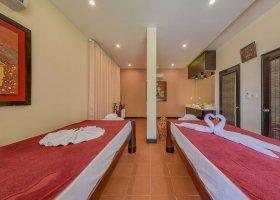 vietnam-hotel-seahorse-resort-124.jpg
