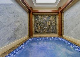 vietnam-hotel-seahorse-resort-125.jpg