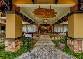 vietnam-hotel-seahorse-resort-126.jpg