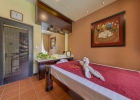 vietnam-hotel-seahorse-resort-127.jpg
