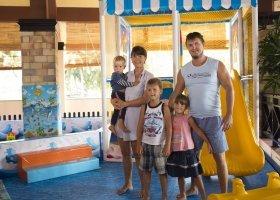 vietnam-hotel-seahorse-resort-128.jpg