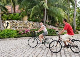 vietnam-hotel-seahorse-resort-133.jpg