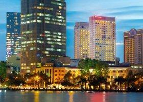 vietnam-hotel-sheraton-saigon-hotel-towers-013.jpg