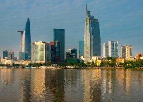 vietnam-hotel-sheraton-saigon-hotel-towers-014.jpg