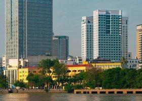 vietnam-hotel-sheraton-saigon-hotel-towers-015.jpg