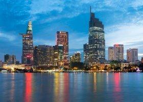 vietnam-hotel-sheraton-saigon-hotel-towers-016.jpg