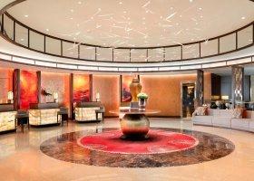 vietnam-hotel-sheraton-saigon-hotel-towers-020.jpg