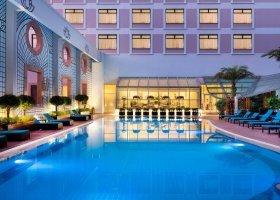 vietnam-hotel-sheraton-saigon-hotel-towers-027.jpg