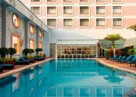 vietnam-hotel-sheraton-saigon-hotel-towers-037.jpg