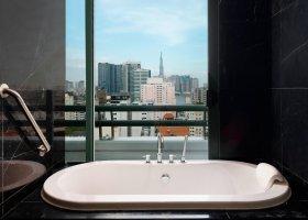 vietnam-hotel-sheraton-saigon-hotel-towers-040.jpg