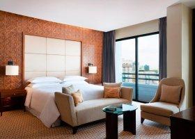 vietnam-hotel-sheraton-saigon-hotel-towers-041.jpg