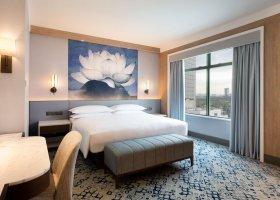 vietnam-hotel-sheraton-saigon-hotel-towers-043.jpg