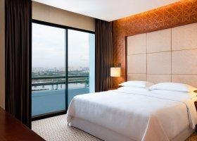 vietnam-hotel-sheraton-saigon-hotel-towers-044.jpg