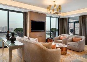 vietnam-hotel-sheraton-saigon-hotel-towers-046.jpg