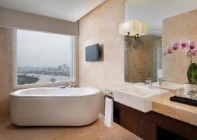 vietnam-hotel-sheraton-saigon-hotel-towers-047.jpg