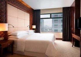 vietnam-hotel-sheraton-saigon-hotel-towers-052.jpg