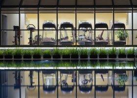 vietnam-hotel-sheraton-saigon-hotel-towers-061.jpg