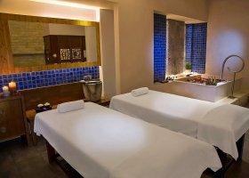 vietnam-hotel-sheraton-saigon-hotel-towers-063.jpg