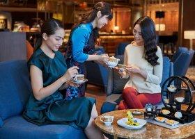 vietnam-hotel-sheraton-saigon-hotel-towers-064.jpg