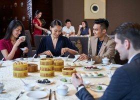 vietnam-hotel-sheraton-saigon-hotel-towers-065.jpg