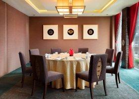 vietnam-hotel-sheraton-saigon-hotel-towers-066.jpg