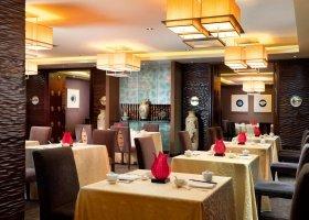 vietnam-hotel-sheraton-saigon-hotel-towers-067.jpg