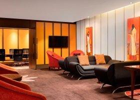 vietnam-hotel-sheraton-saigon-hotel-towers-068.jpg