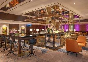 vietnam-hotel-sheraton-saigon-hotel-towers-070.jpg