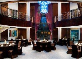 vietnam-hotel-sheraton-saigon-hotel-towers-072.jpg