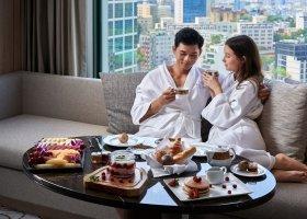 vietnam-hotel-sheraton-saigon-hotel-towers-073.jpg