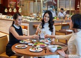 vietnam-hotel-sheraton-saigon-hotel-towers-074.jpg