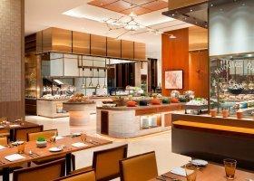vietnam-hotel-sheraton-saigon-hotel-towers-075.jpg