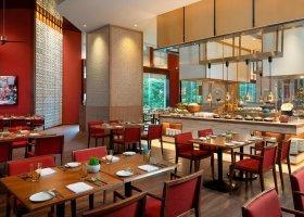 vietnam-hotel-sheraton-saigon-hotel-towers-076.jpg