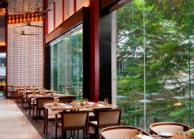 vietnam-hotel-sheraton-saigon-hotel-towers-077.jpg