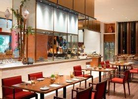 vietnam-hotel-sheraton-saigon-hotel-towers-078.jpg