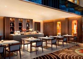 vietnam-hotel-sheraton-saigon-hotel-towers-080.jpg